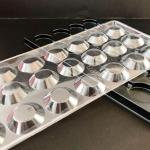 Fabrica de blister plásticos