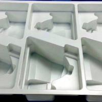 Empresas de fabricação de embalagens a vácuo