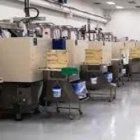 Empresas de vacuum forming